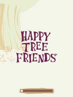 Tải game Happy Tree Friends - game kinh dị vui nhộn
